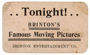 Brinton_Tonight_ticket2
