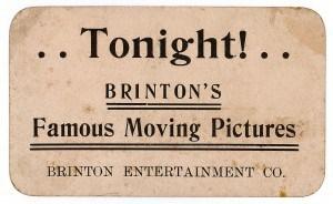 Brinton_Tonight_ticket2