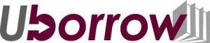 UBorrow_Logo