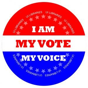 myvote-my-voice