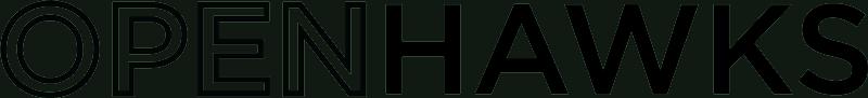 OpenHawks