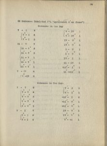 page 38 of Debussy thesis by Audrey Camp