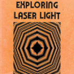 Cover image of Exploring Laser Light