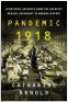 Book cover image of Pandemic 1918