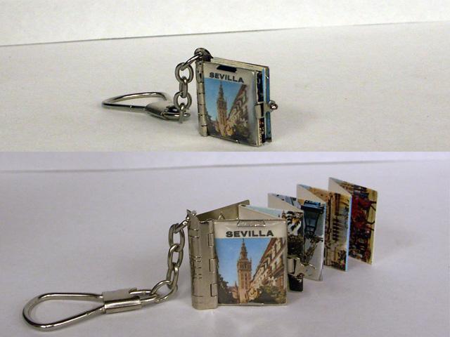 miniature books – News & Announcements