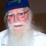 Photo of Rusty Hevelin