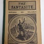 The Fantasite
