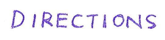 hectodirections
