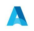 ArchivesSpace Logo5