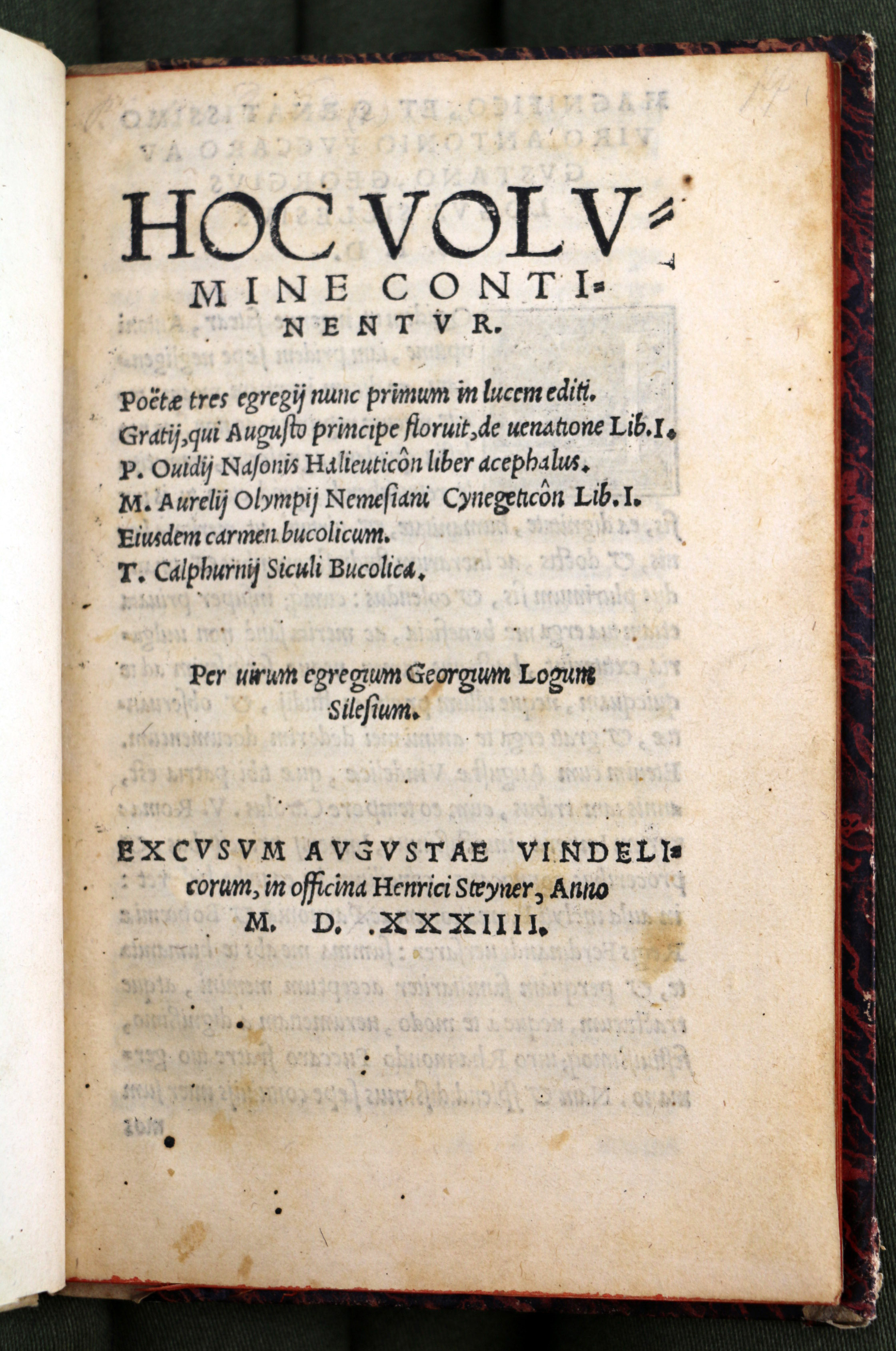 Title Page Image