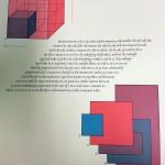 Russell Marat's illustrations
