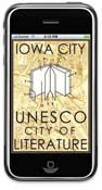 UNESCO iPhone App