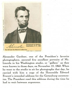 This is Abraham Lincoln, Page 14