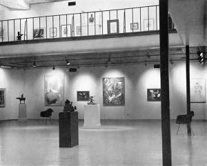 1961 Art Festival p.9